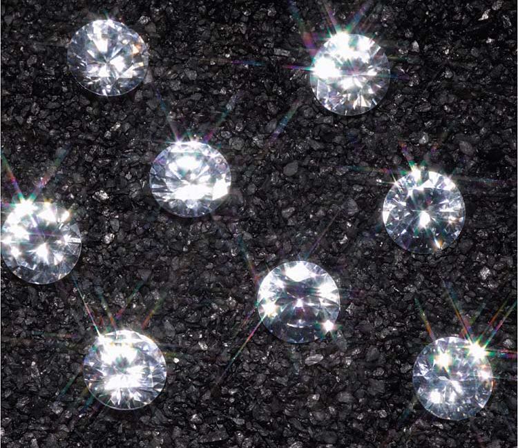 All About Gems, Crystals, and Precious Rocks - PowerKnowledge Earth ...